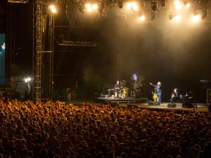 Konec nadějí, Benátská letos nebude. Festival se přesouvá na příští rok