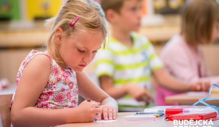 V Zeyerově ulici bude základka pro děti s poruchami autistického spektra a poruchami učení