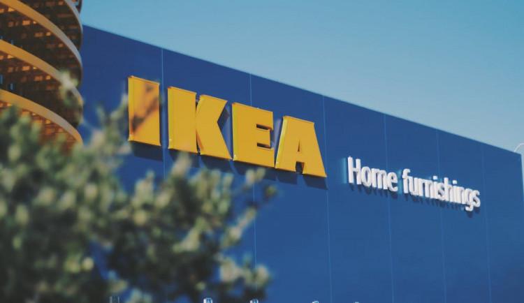 IKEA v Liberci? Otevření výdejního místa se zřejmě posune na příští rok