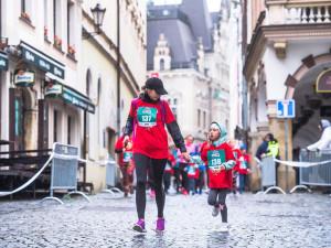 RunCzech přijíždí do Liberce s novou výzvou Česko běží dál