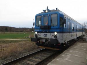 Do Německa se po víkendu rozjedou vlaky, do Polska ale zatím ne
