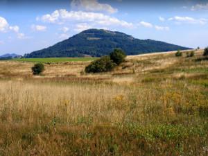 Referendum v Brništi dalo obnovení těžby na Tlustci zelenou
