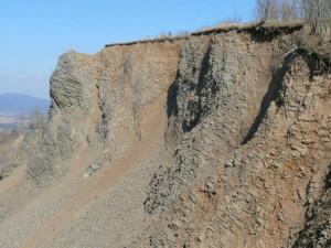 Ložisko Tlustec v surovinové politice Libereckého kraje zůstane