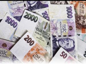 Do hlasování v rámci participativního rozpočtu se v Liberci zapojily dva tisíce lidí