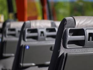 Drtivé většině zájezdových dopravců hrozí do půl roku krach. Třetina z nich je bez peněz už nyní
