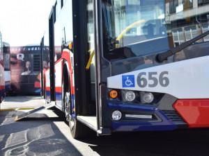 Trojzemí bude od srpna křižovat nová mezinárodní autobusová linka