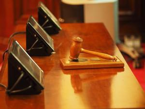 Podle Suchomela by měl mít Liberecký kraj vlastní krajský soud