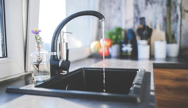 Zítra v některých částech Frýdlantu nepoteče voda