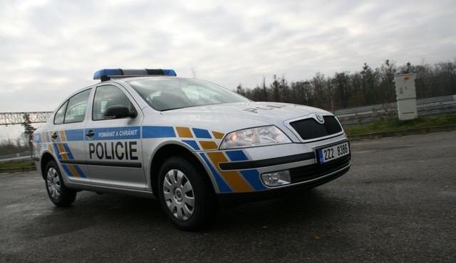 Policie obvinila muže z vražd dvou žen na Semilsku. Hrozí mu výjimečný trest