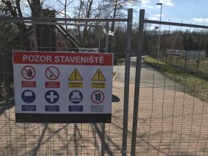 Českou Lípu a Nový Bor propojí cyklostezka. Příští rok má být hotová projektová dokumentace