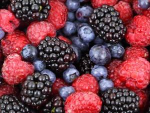 Kvalita ovoce a zeleniny se liší podle místa prodeje