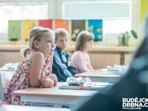 Jak na výběr aktovky, pastelek či oblečení pro malého školáka