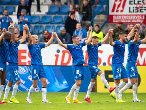 Los Evropské ligy přisoudil Slovanu litevský Riteriai. Hrát se může i na neutrální půdě