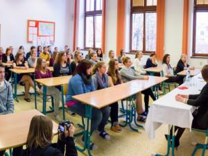 Koronavirus se objevil na deseti školách v kraji, výjimkou je zatím Českolispko