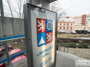 Za první půlrok klesl počet obyvatel v Libereckém kraji o 481