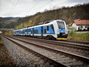 Správa železnic chystá studii pro trať z Mladé Boleslavi do Liberce