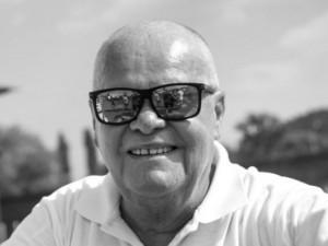 V sedmdesáti letech zemřel Břetislav Enge, legendární liberecký automobilový jezdec