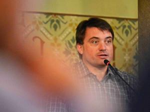 Igor Rattaj: Ještěd momentálně není středisko, které se dá provozovat. Bez Skalky se nemá význam o něčem bavit