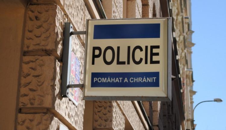 Pohřešovaný muž je v pořádku, policie odvolala pátrání