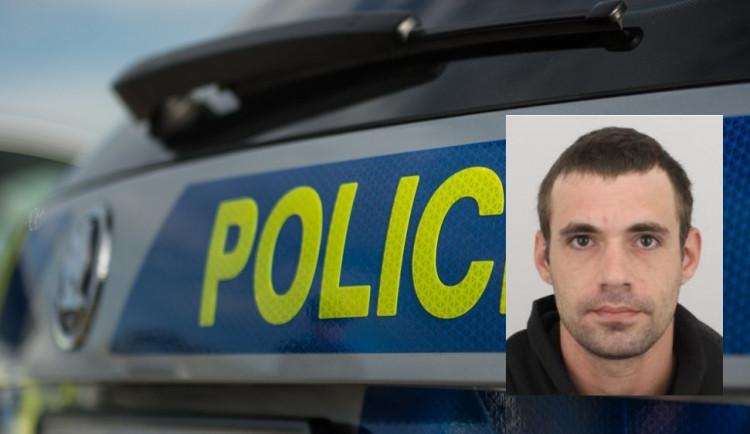 PÁTRÁNÍ: Policie pátrá po muži z psychiatrické léčebny. Odešel neznámo kam, může být agresivní