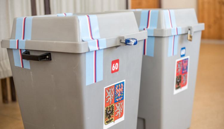 VOLBY 2020: Kdo kandiduje v krajských volbách v Libereckém kraji?