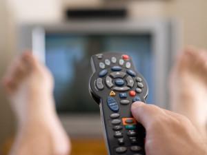 Televizní programy zdarma? Není problém!