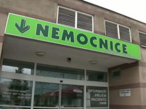 Nemocnice v kraji se chystají na nápor pacientů s koronavirem