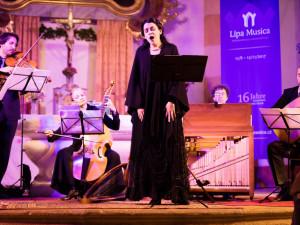 Bez zahraničních hvězd a po internetu. Festival Lípa Musica musí kompletně měnit plány