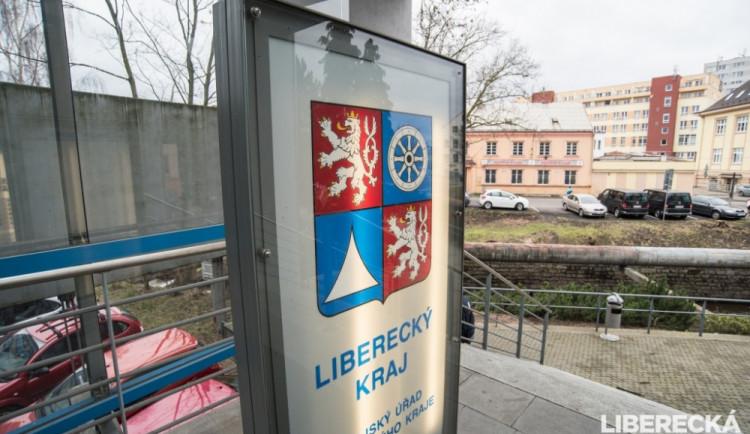 Liberecký kraj žádal stát o pětačtyřicet ventilátorů, nedostal ani jeden. Obdržel jen seznam