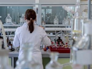 Do evropského týdne testování na HIV a žloutenku se zapojí Liberec i Frýdlant