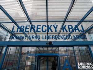 Kvůli změně daní přijde Liberecký kraj o více než půl miliardy korun