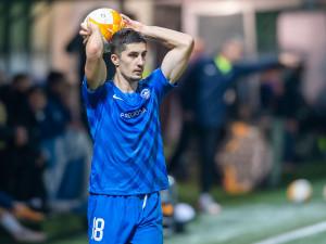 Jablonec si veze ze stadionu U Nisy tři body. Derby vyhrál 3:1
