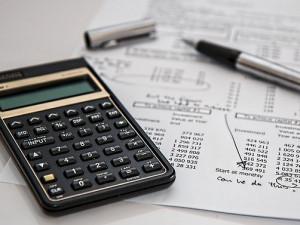 Vyznáte se v pojištění nemovitosti a domácnosti?