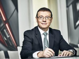 Nadační fond Škoda Auto a Bohemian Heritage Fund vypisují otevřenou grantovou výzvu