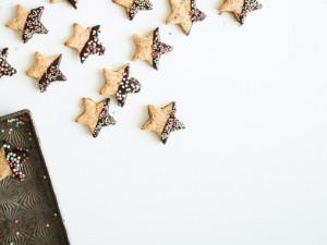 Vytvořte si sami svoje originální vánoční přání
