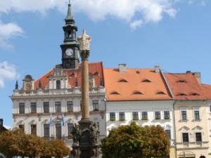 Česká Lípa na příští rok plánuje investice za bezmála 300 milionů korun
