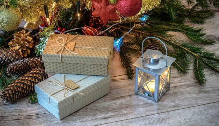 Je tu Štědrý den. Na jaké tradice bychom neměli zapomenout?