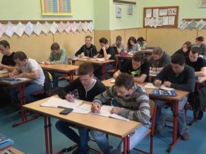 Školy v Libereckém kraji budou mít jednotné přijímací zkoušky