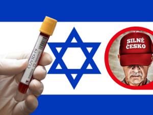 KOMENTÁŘ: Izraelský zázrak nebo české selhání?