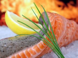 Treska pestrá: jedna ryba – ale pokaždé chutná trochu jinak