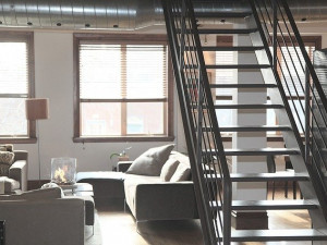 Na co si dát pozor při sjednávání nájmu bytu