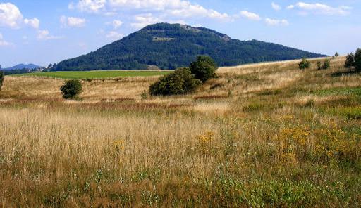 Nový spolek v Brništi se postavil za plány na obnovení těžby na Tlustci