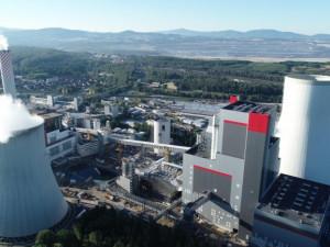 Energie z uhlí nebude konkurence schopná, varuje kraj. S uhlím chce skončit v roce 2033