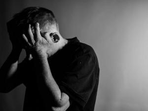 Domácí násilí během pandemie: S prosbou o pomoc se obrací stále více mužů