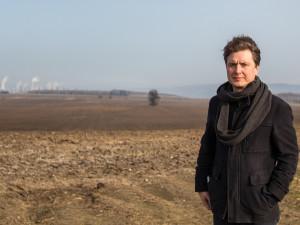 Voda kolem Turówa je stále vzácnější. Místní žijí v nejistotě s dolem doslova za zády