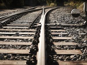 Česko, Německo i Polsko chtějí zařadit železniční trať ze Zhořelce do Prahy do Transevropské dopravní sítě