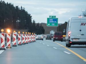 Motoristům se může prodražit nákup elektronických dálničních známek u neoficiálních prodejců
