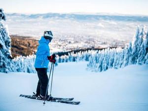 Jizerskohorský skiareál bojuje o přežití. Na kompenzace zatím čeká