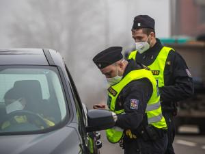 Protest podporovatelů Turówa, Poláci chtějí zablokovat dopravu z Čech. Jeďte jinudy, varuje policie