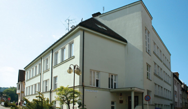 Nové dílny pro zedníky i elektrikáře. V Semilech vznikne Centrum odborného vzdělávání.